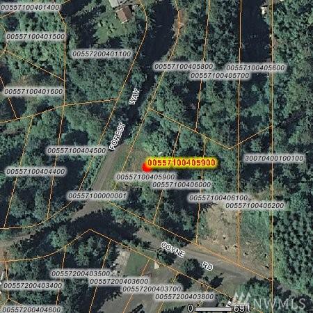 13725 Forest Way Rd , Granite Falls, WA - USA (photo 1)