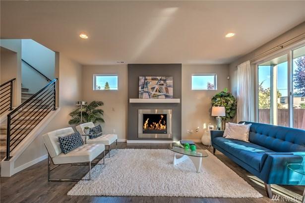 3103 122nd Place Sw  5, Everett, WA - USA (photo 3)