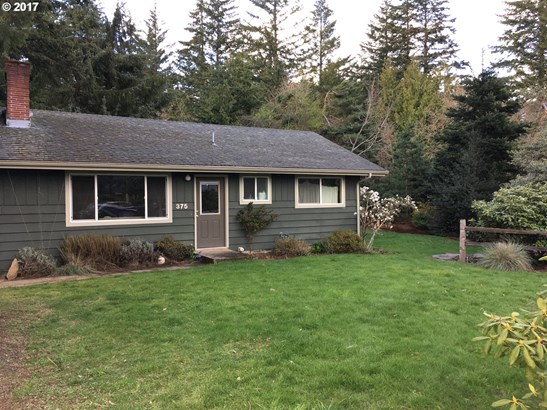 375 Nw Gropper Rd , Stevenson, WA - USA (photo 2)