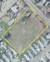 207 E 45th St. , Garden City, ID - USA (photo 1)