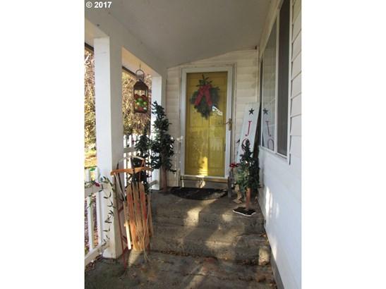 7822 Se 267th Ave , Gresham, OR - USA (photo 2)