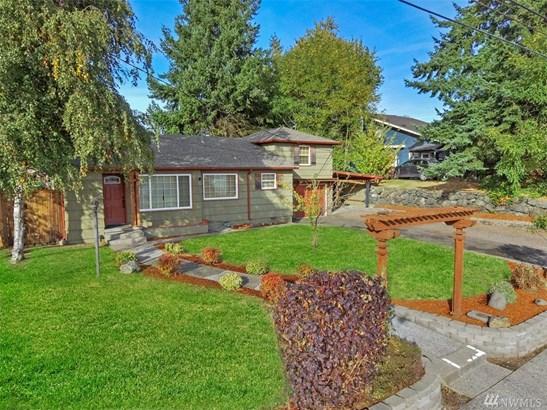 4923 N 12th St , Tacoma, WA - USA (photo 2)