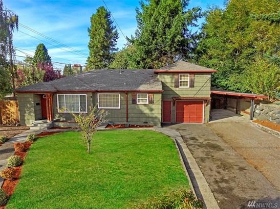 4923 N 12th St , Tacoma, WA - USA (photo 4)
