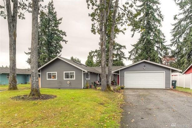 1710 155th St E , Tacoma, WA - USA (photo 1)