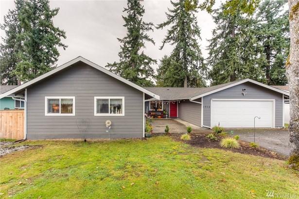 1710 155th St E , Tacoma, WA - USA (photo 2)