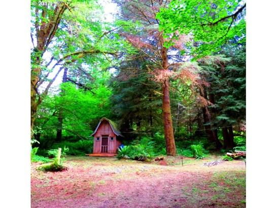 10200 Ridge View Ter , Birkenfeld, OR - USA (photo 3)