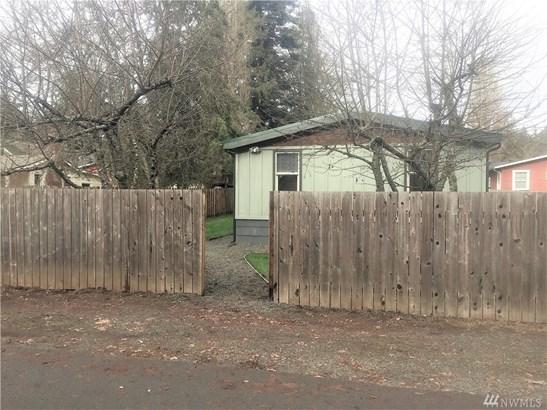 6728 Ne Cedar St , Suquamish, WA - USA (photo 1)