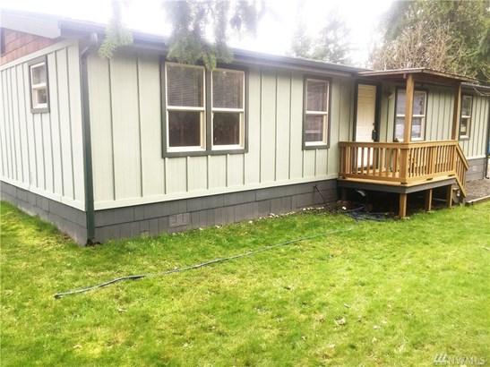 6728 Ne Cedar St , Suquamish, WA - USA (photo 2)