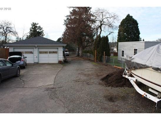 13525 Se Briggs St , Milwaukie, OR - USA (photo 4)