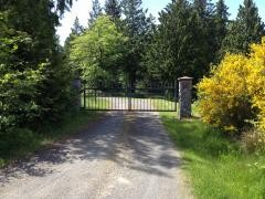 115 Hadlock Bay Rd , Port Hadlock, WA - USA (photo 3)