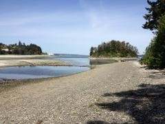 115 Hadlock Bay Rd , Port Hadlock, WA - USA (photo 4)