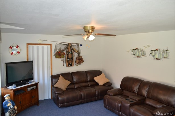 32686 Ne Lakeshore Dr , Coulee City, WA - USA (photo 5)