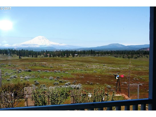 477 Horseshoe Bend Rd , Centerville, WA - USA (photo 3)