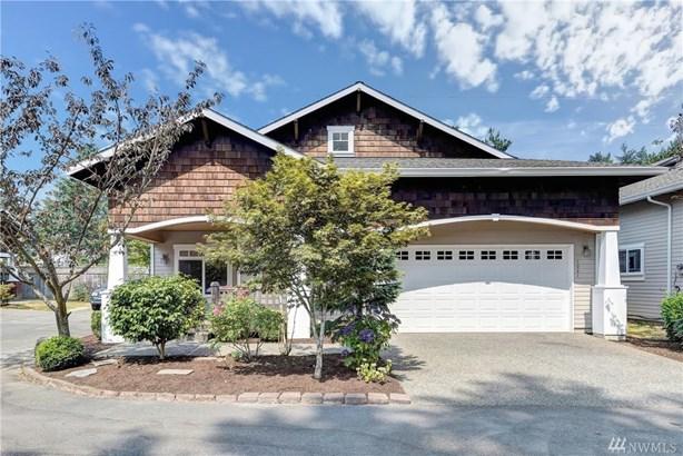 1021 181st Place Sw , Lynnwood, WA - USA (photo 1)
