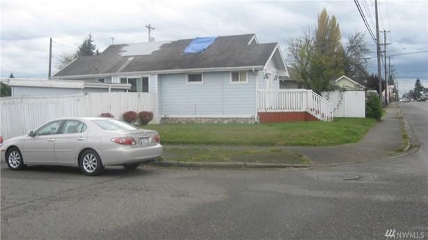 6101 E Mckinley Ave , Tacoma, WA - USA (photo 1)