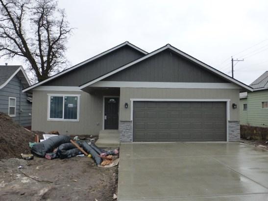 2908 E Bridgeport St , Spokane, WA - USA (photo 1)