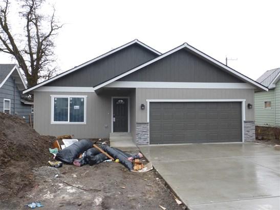 2908 E Bridgeport St , Spokane, WA - USA (photo 2)
