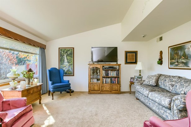 110 Nw Sunhill Dr , Grants Pass, OR - USA (photo 5)