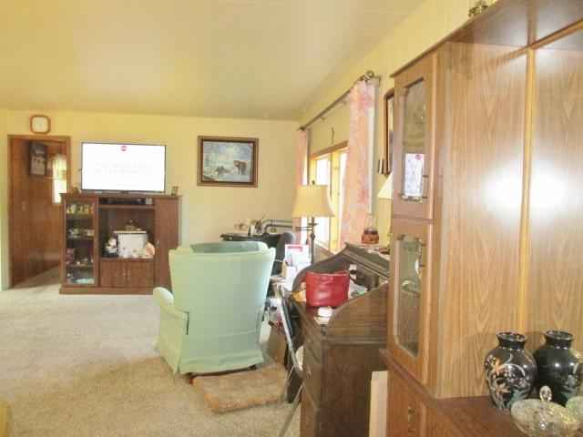 272 Groves Addition , Oldtown, ID - USA (photo 3)