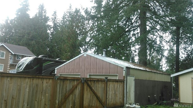 12809 Se 218th Place , Snohomish, WA - USA (photo 3)