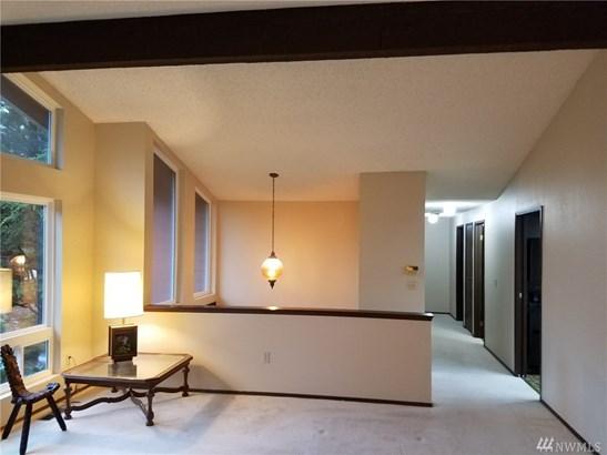 3107 Ne 40th Place , Bremerton, WA - USA (photo 3)