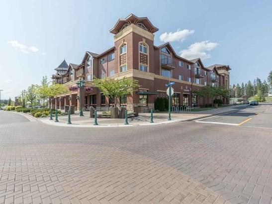 2151 N Main St  #303, Coeur D Alene, ID - USA (photo 1)