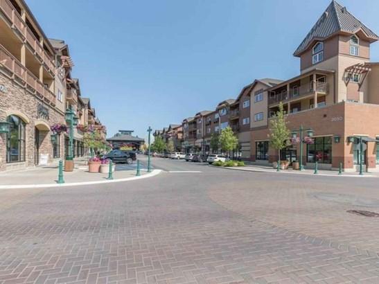 2151 N Main St  #303, Coeur D Alene, ID - USA (photo 3)