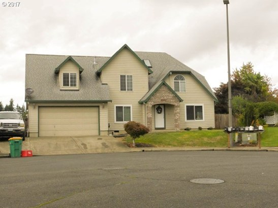 33355 Adam Ct , Scappoose, OR - USA (photo 1)