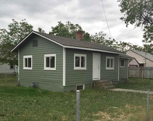 619 N 20th Ave , Yakima, WA - USA (photo 2)