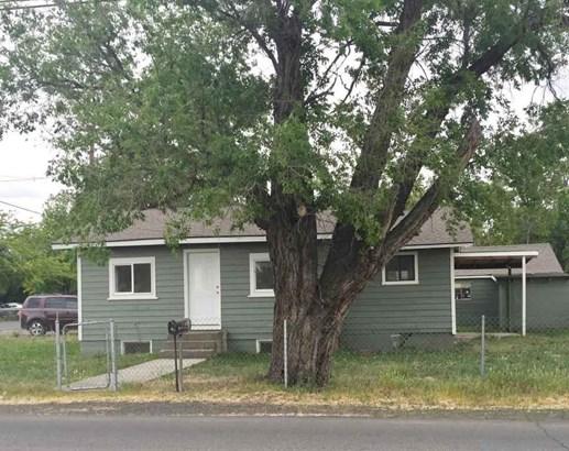 619 N 20th Ave , Yakima, WA - USA (photo 3)