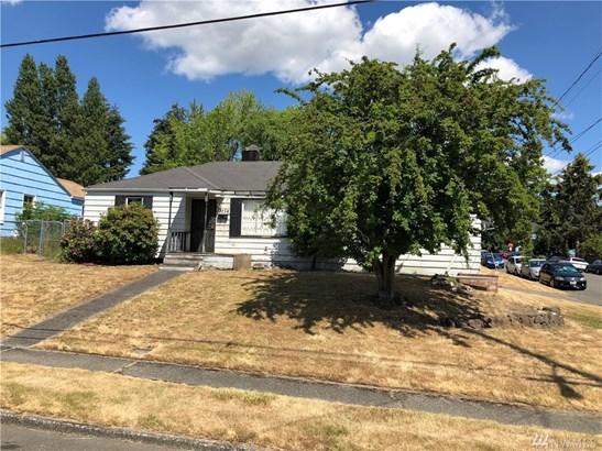 17254 33rd Ave S , Seatac, WA - USA (photo 1)