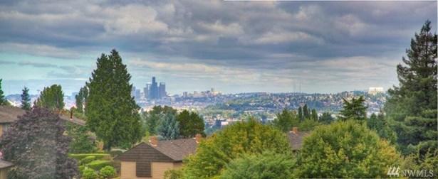 10905 Glen Acres Dr S  D, Seattle, WA - USA (photo 1)