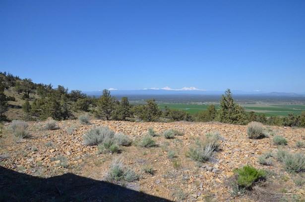 12228 Juniper Pine Lane , Powell Butte, OR - USA (photo 1)
