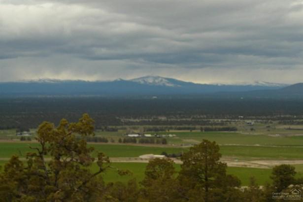 12228 Juniper Pine Lane , Powell Butte, OR - USA (photo 2)