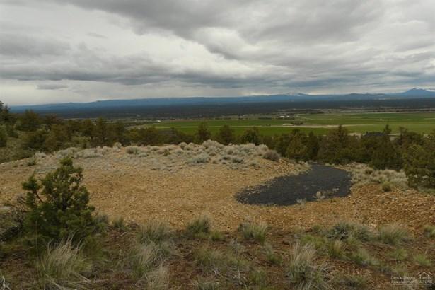 12228 Juniper Pine Lane , Powell Butte, OR - USA (photo 3)