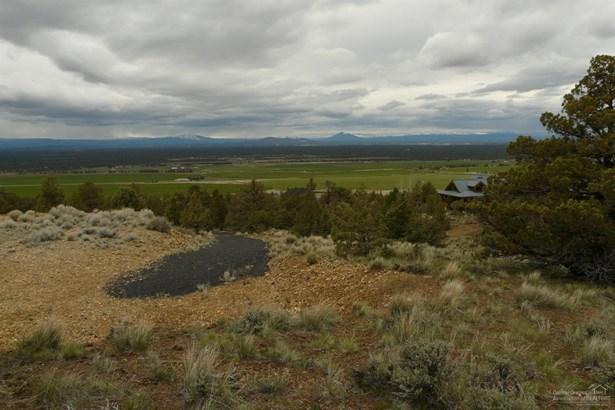 12228 Juniper Pine Lane , Powell Butte, OR - USA (photo 4)