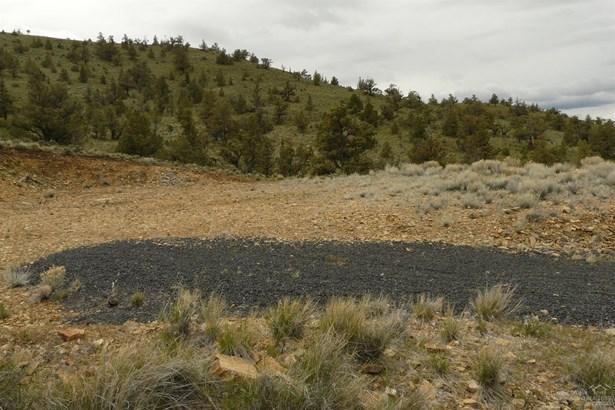 12228 Juniper Pine Lane , Powell Butte, OR - USA (photo 5)