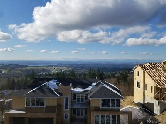 6891 171st (lot 85) Ct Se , Bellevue, WA - USA (photo 2)