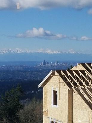 6891 171st (lot 85) Ct Se , Bellevue, WA - USA (photo 3)