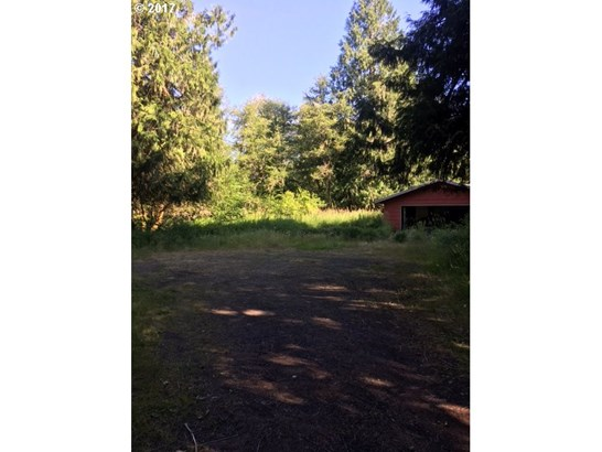 54375 Timber Rd , Vernonia, OR - USA (photo 2)