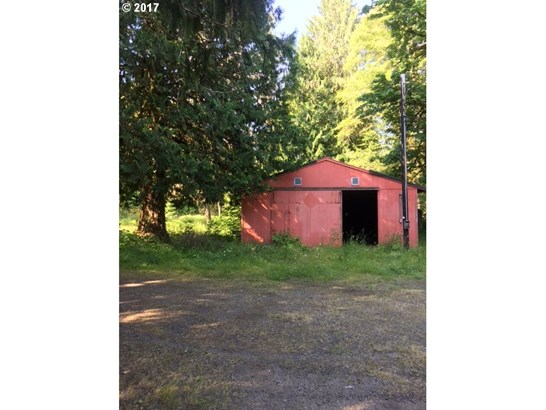 54375 Timber Rd , Vernonia, OR - USA (photo 3)