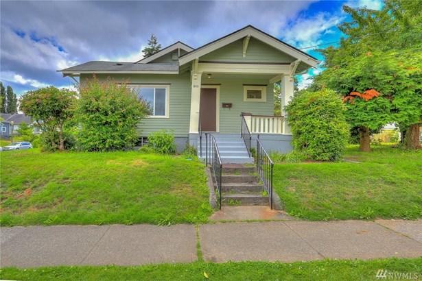 1502 S 17th St , Tacoma, WA - USA (photo 1)