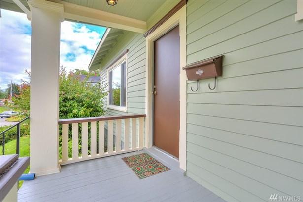 1502 S 17th St , Tacoma, WA - USA (photo 2)