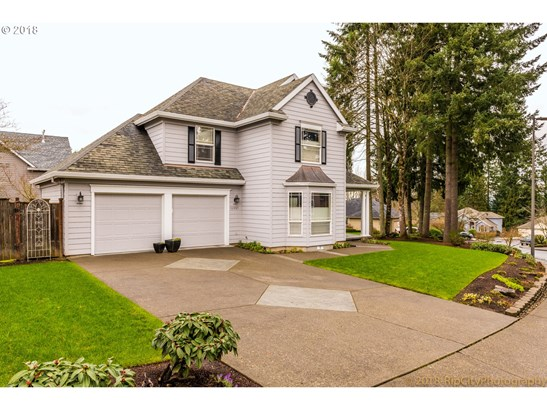 32883 Keys Crest Dr , Scappoose, OR - USA (photo 1)