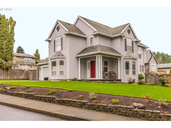 32883 Keys Crest Dr , Scappoose, OR - USA (photo 2)