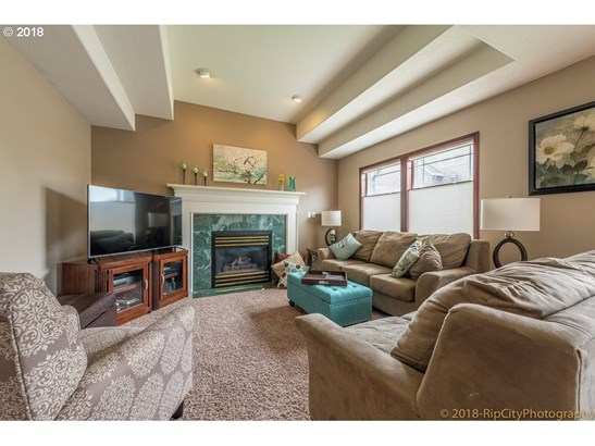 32883 Keys Crest Dr , Scappoose, OR - USA (photo 5)