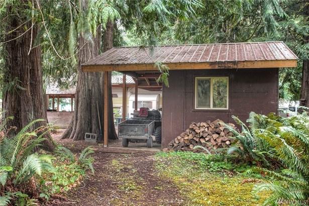 304 Winston Creek Rd  60, Mossyrock, WA - USA (photo 5)