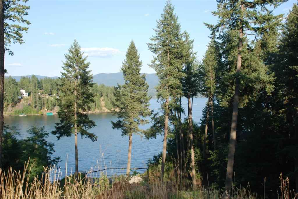 10410 N Lakeview Dr , Hayden Lake, ID - USA (photo 1)