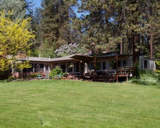 20311 N Little Spokane Dr , Colbert, WA - USA (photo 1)