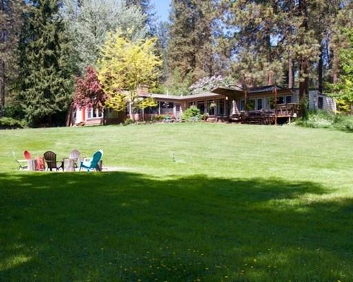 20311 N Little Spokane Dr , Colbert, WA - USA (photo 3)